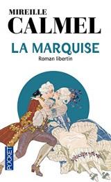 La Marquise [Poche]