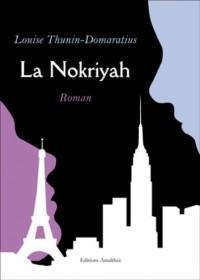 La Nokriyah