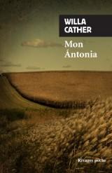 Mon Antonia [Poche]