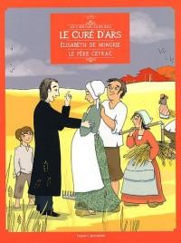 Chercheurs de Dieu - le Cure d'Ars N18