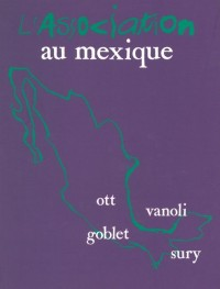 L'association au Mexique