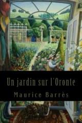 Un jardin sur l'Oronte