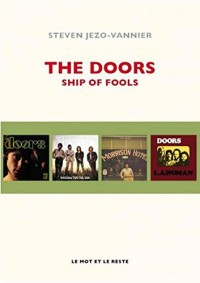 The Doors - Ship of Fools