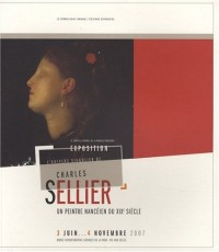 L'univers singulier de Charles Sellier