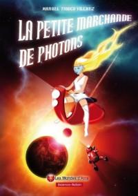 La petite marchande de photons