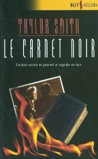 Le Carnet noir