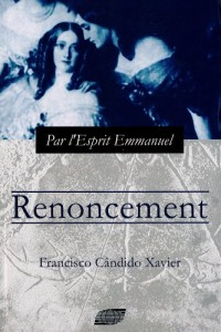 Renoncement