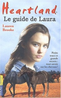 Heartland guide de Laura