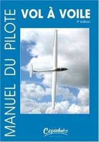 Manuel du pilote vol à voile - 9ème édition