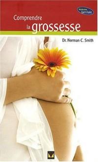 Comprendre la grossesse