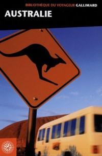 Australie (ancienne édition)
