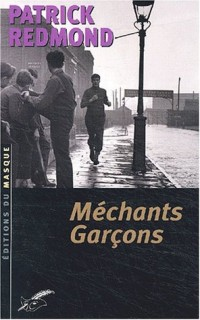 Méchants garcons