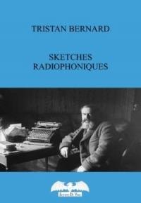 Sketches radiophoniques