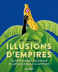 Illusions d'empires