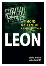 Zack, II:Leon: Zack 2