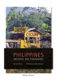 Philippines : Archipel des paradoxes
