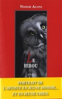 Le hibou