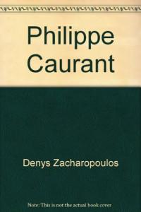 Philippe Caurant