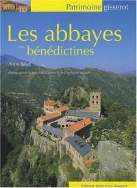 Abbayes Benedictines