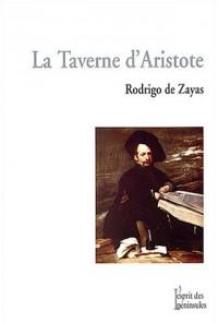 La Taverne d'Aristote