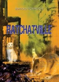 Ratchatville
