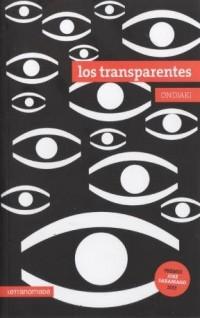 Los Transparentes
