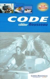 Code côtier Rousseau