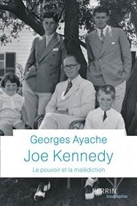 Joe Kennedy  width=