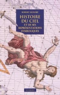 Histoire du ciel et de ses représentations symboliques