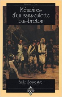 Mémoires d'un sans-culotte bas-breton