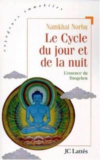Le cycle du jour et de la nuit