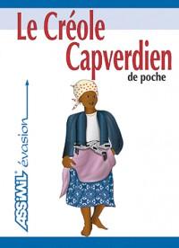 Le Créole Capverdien de poche