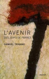 L'Avenir des Juifs de France