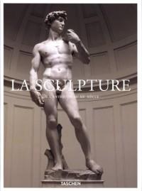 CO-La Sculpture