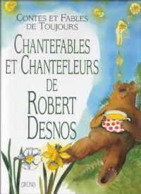 Chantefables et Chantefleurs