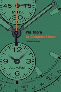 Chronometreur (le)