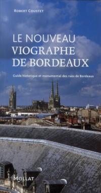 Nouveau Viographe de Bordeaux (le)