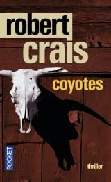 Coyotes [Poche]