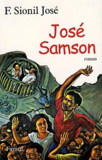 José Samson