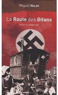La Route des Gitans