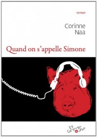Quand on s'appelle Simone