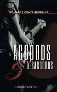 Accords & désaccords