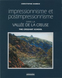 Impressionnisme et postimpressionnisme dans la vallée..