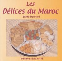 Les délices du Maroc
