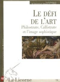La Licorne, N° 75, Janvier-Juin
