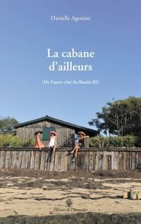 La Cabane d'Ailleurs