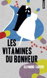 Les vitamines du bonheur
