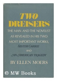 Two Dreisers