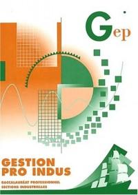 Gestion pro indus
