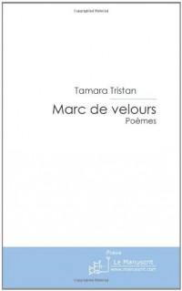 Marc de Velours